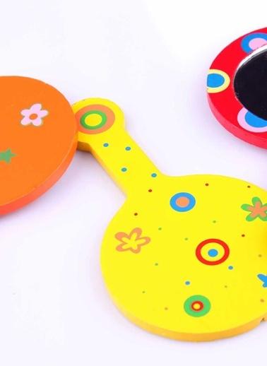 Ayna-Hobby&Toys